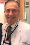 Barry M. Zide, MD, DMD Expert Witness