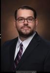 Matthew M Ragsdell, DO Independent Medical Examiner