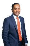 Naveen Kumar, DO Expert Witness
