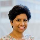 Madhuri Reddy, MD MSc Expert Witness