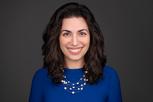Sadie Elisseou, MD Expert Witness