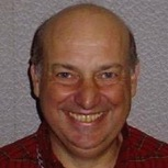 Ralph V Collipi Jr, CIH CHMM CPEA Expert Witness
