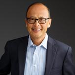 James W. Ochi, MD Expert Witness