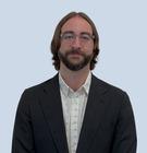 Michael Fiebig, RA, AIA, NCARB, LEED GA, CFPS Expert Witness