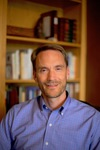 Matthew B Morgan, MD, MS (Informatics) Expert Witness