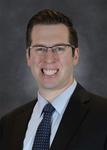 Jacob W. Kleinman, MD, FACEP Expert Witness