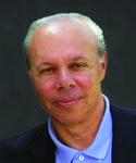 William N. Bernstein, AIA Expert Witness