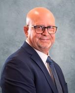 Dr. Richard J Stride, MBA, Psy.D., LPC, LMHC Expert Witness