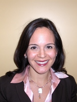 Christina A Sanders, MSN, RN, ANP-BC Expert Witness
