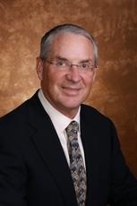 Robert W. Irwin, MD Expert Witness