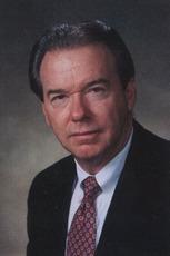 Howard B. Wood Expert Witness