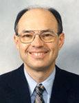 David H. Bartlett, MD Expert Witness