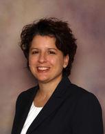 Susan R.  Borgaro, PhD, ABPP-rp Independent Medical Examiner