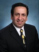 Mayer Rashtian, MD,FACC,FHRS Expert Witness