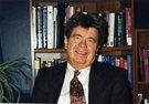J. Harold Berberick, EdD Expert Witness