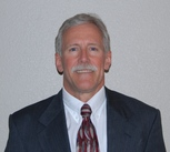 Mark R Webster, PE, MSME, MBA Expert Witness