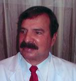 Michael J. Blumenkrantz, MD, FACP, FACN Expert Witness