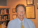 Mark W. Gordon, MD Expert Witness