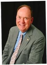 Stephen M. Lojeski, DDS, QME, DABFO Independent Medical Examiner