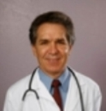 Michael A. Steingart, DO Expert Witness