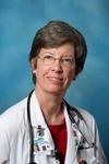 Stella J. Fitzgibbons, MD Expert Witness