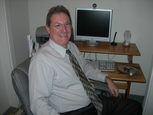 Howard J. Goldfarb, MA, CRC Expert Witness