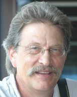 Jeffrey E Bartrem, C.B.I. Expert Witness