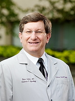 Brian K. Locker, MD Expert Witness