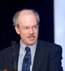 Glenn D Prestwich, PhD Expert Witness