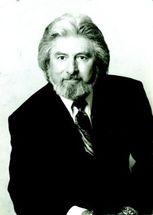 Robert P Gelhart, Ed.D. Expert Witness