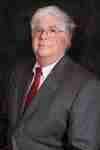 John C. Pfeiffer, PE Expert Witness