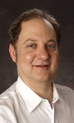 Kevin M Passer, M.D. FAPA, FASAM Expert Witness