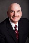 Gary A Press, MD Expert Witness