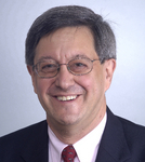 Herschel Lessin, MD Expert Witness