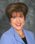 Jean L. Seawright, CMC Expert Witness