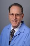 Jay M Marks, DMD, FAGD Expert Witness