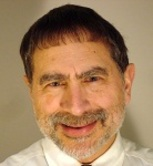 Alan Lipschultz, PE, CCE, CSP, CPPS, FACCE, FAAMI Expert Witness