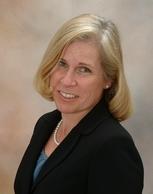 Maureen L Davis, PE Expert Witness