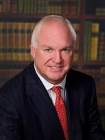 Charles W Ranson Expert Witness