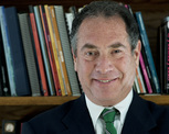 Jordan L Haber, MD, FACR Expert Witness