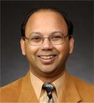 Smiley Thakur, B.Sc., M.D., FRCP(C) Expert Witness