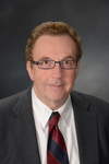 Robert O Peruzzi, PhD, PE Expert Witness