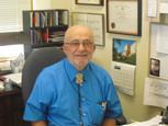 Keith W Harvie, DO Expert Witness