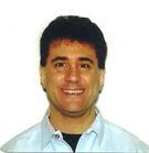 Bryan E Kurtz, MD Expert Witness