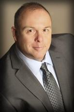 Kevin W. Forcier, SR Expert Witness