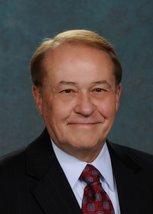 Richard M. Blecha, MD Independent Medical Examiner