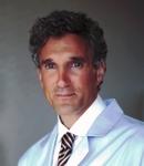 John M. Shamoun, MD Expert Witness