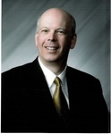 William G Leffler, DDS, JD,FACD, FICD, FAGD, FACLM Expert Witness