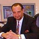 David L Mitchell, PhD Expert Witness