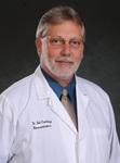 O. Del  Curling, Jr., MD, MBA Independent Medical Examiner